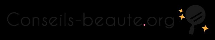 Conseils-Beaute.org