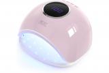 Abody Lampe UV Sèche Ongles : Une machine vernis semi permanent pas chère et efficace ?