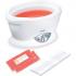 Beurer EM 50 Menstrual Relax Avis : Parfait pour soulager les douleurs menstruelles ?