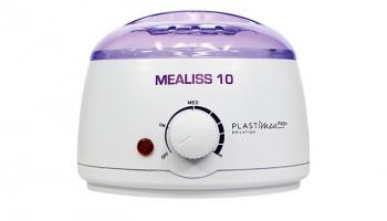 Plastimea Mealiss 10 : Test complet d'un chauffe-cire pas cher